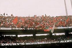 Morumbi Final 1973