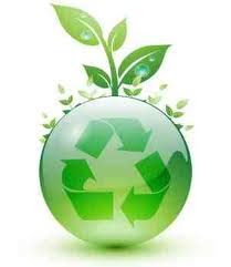 menjaga lingkungan, tips lingkungan