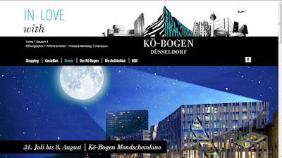 www.koebogen.infodeevents