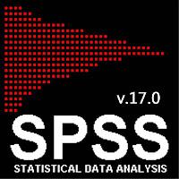 برنامج الاحصاء Spss Statistics Spss Programme