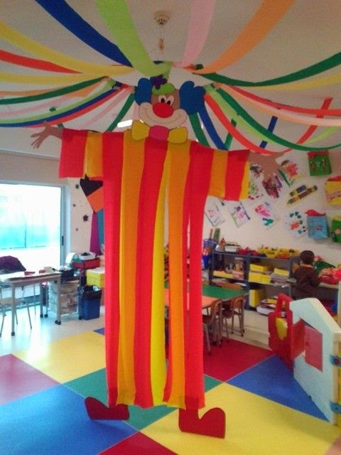 decorações de carnaval 7c442d8754d0240ac5924b31c19f7b03