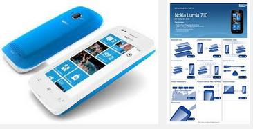 nokia lumia 710 user manual guide guide manual pdf rh guidemanualpdf blogspot com service manual nokia lumia 710 nokia lumia 710 manual internet settings