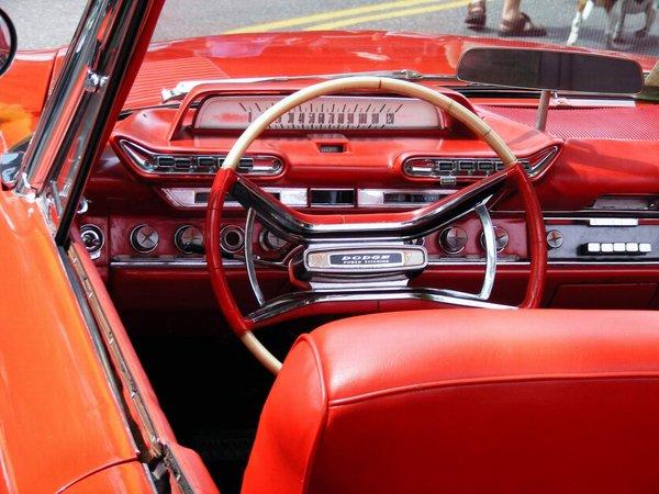 1961_Dodge_Dart_Dash_by_demenshia.jpg