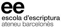 Escola d'Escriptura del Ateneu Barcelonés