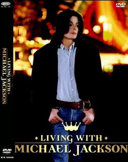 Living with Michael Jackson: A Tonight Special (2003)