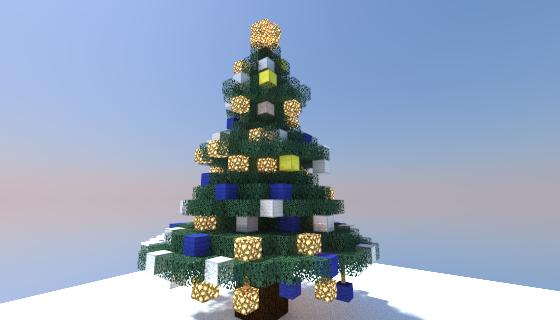 http://1.bp.blogspot.com/-3gfxVUJkubE/Ur0vVVM41dI/AAAAAAAAA-g/7_2zhmh-s40/s1600/Render+-+Christmas+Tree.png