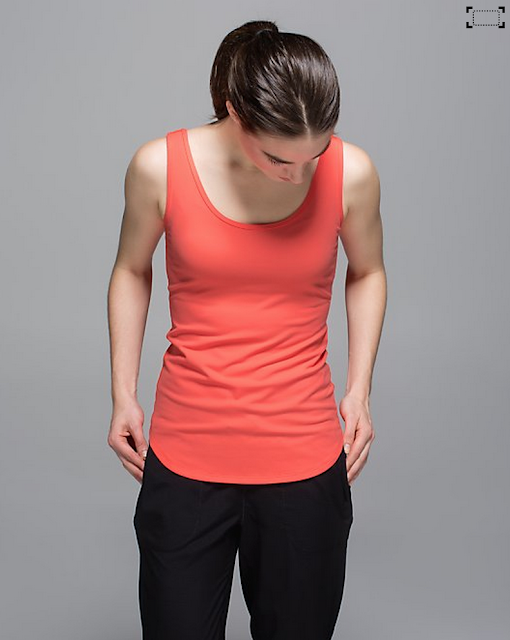 http://www.anrdoezrs.net/links/7680158/type/dlg/http://shop.lululemon.com/products/clothes-accessories/tanks-no-support/Straight-Up-Tank?cc=10262&skuId=3620424&catId=tanks-no-support