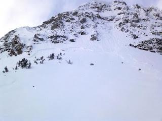 montana-avalache