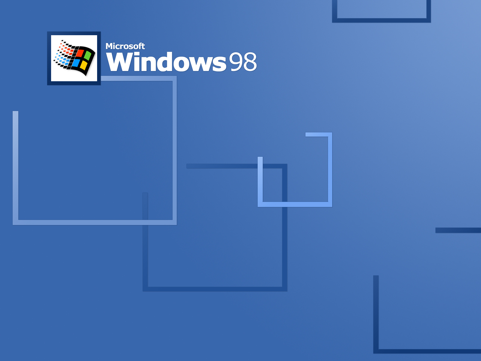 Microsoft windows 98 with serial key computer training for Microsoft windows