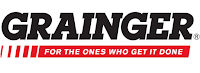 Grainger Tools for Tomorrow® Scholarship Program