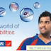 New Aircel Gprs Tricks_New Aircel Default Browser Trick