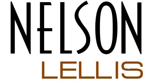 Nelson Lellis - um veleiro para vários mares