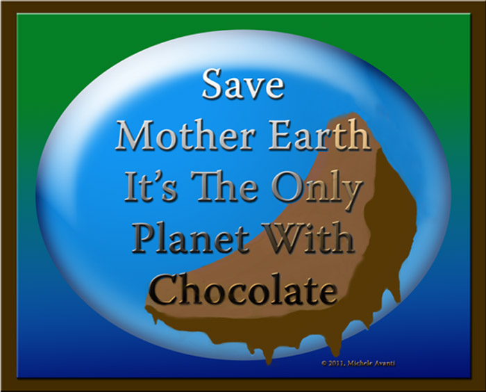 save planet earth persuasive speech Free essay: persuasive speech outline general purpose: to persuade   they can change their lives for a bigger challenge – to save the world  the  whole future of our planet regarding pollution and global warming.