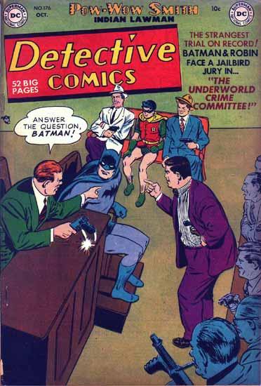 O Diário de Dick Grayson - Página 6 DICKGRAYSON0107A