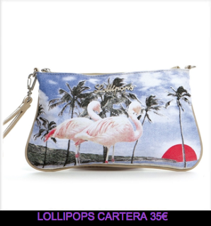 Lollipops carteras3