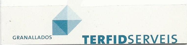 Terfid Serveis