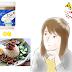 TIPS KALORI : 1 Hidangan ESP bersamaan 1 Pinggan Nasi Lemak?!