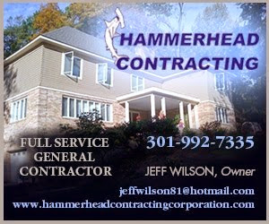 Hammerhead Contracting