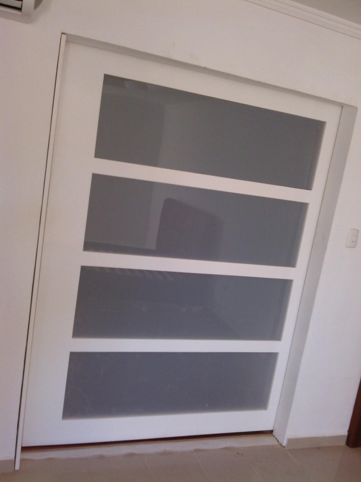 Fotos de muebles modulares for Ver modulares modernos