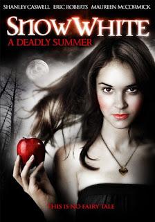 Mùa Hè Chết Chóc - Snow White A Deadly Summer 2012