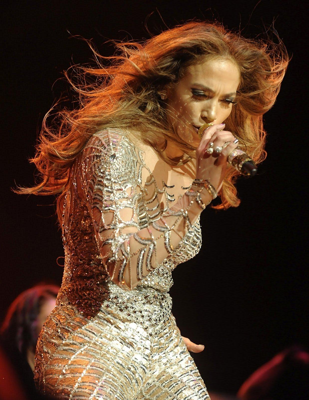 http://1.bp.blogspot.com/-3gqYNvIYSrk/TdA3emAMiQI/AAAAAAAALwE/1JxjHRAitAo/s1600/Jennifer-Lopez-32.jpg
