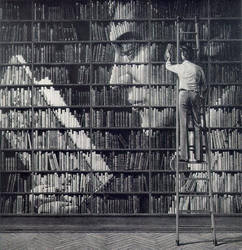 Un libro aperto sul ...MONDO