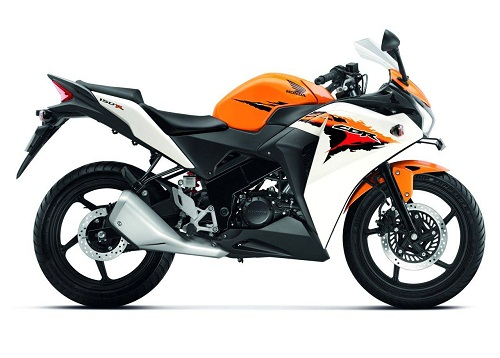 2013 Honda Sports Bikes Wallpapers   Top Bikes Zone