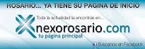 Noticias de Rosario