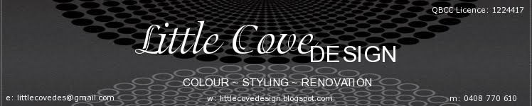 Little Cove Design