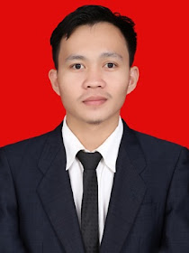 Abd. Syawal A. Dali