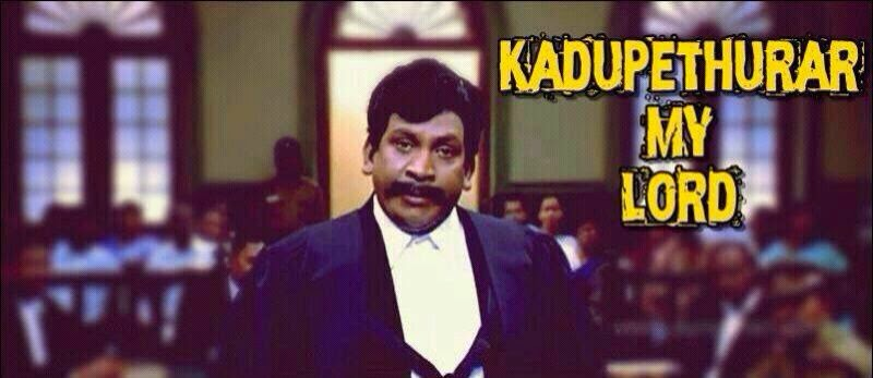 Comedy and Funny Pictures for Whatsapp: Funny pictures of Vadivelu