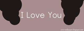 i-love-you-facebook-cover-picture(2013-wallpaper.blogspot.com)
