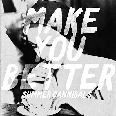 http://summercannibals.com/