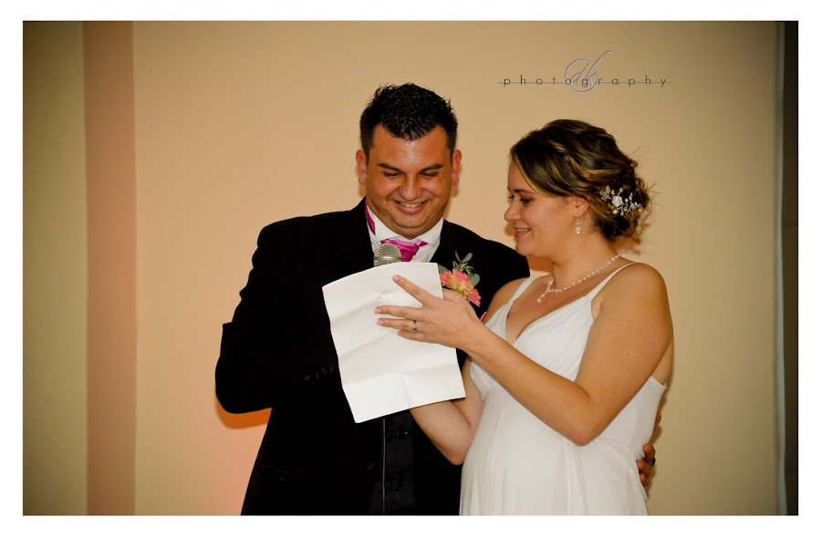DK Photography S35 Mike & Sue's Wedding in Joostenberg Farm & Winery in Stellenbosch  Cape Town Wedding photographer