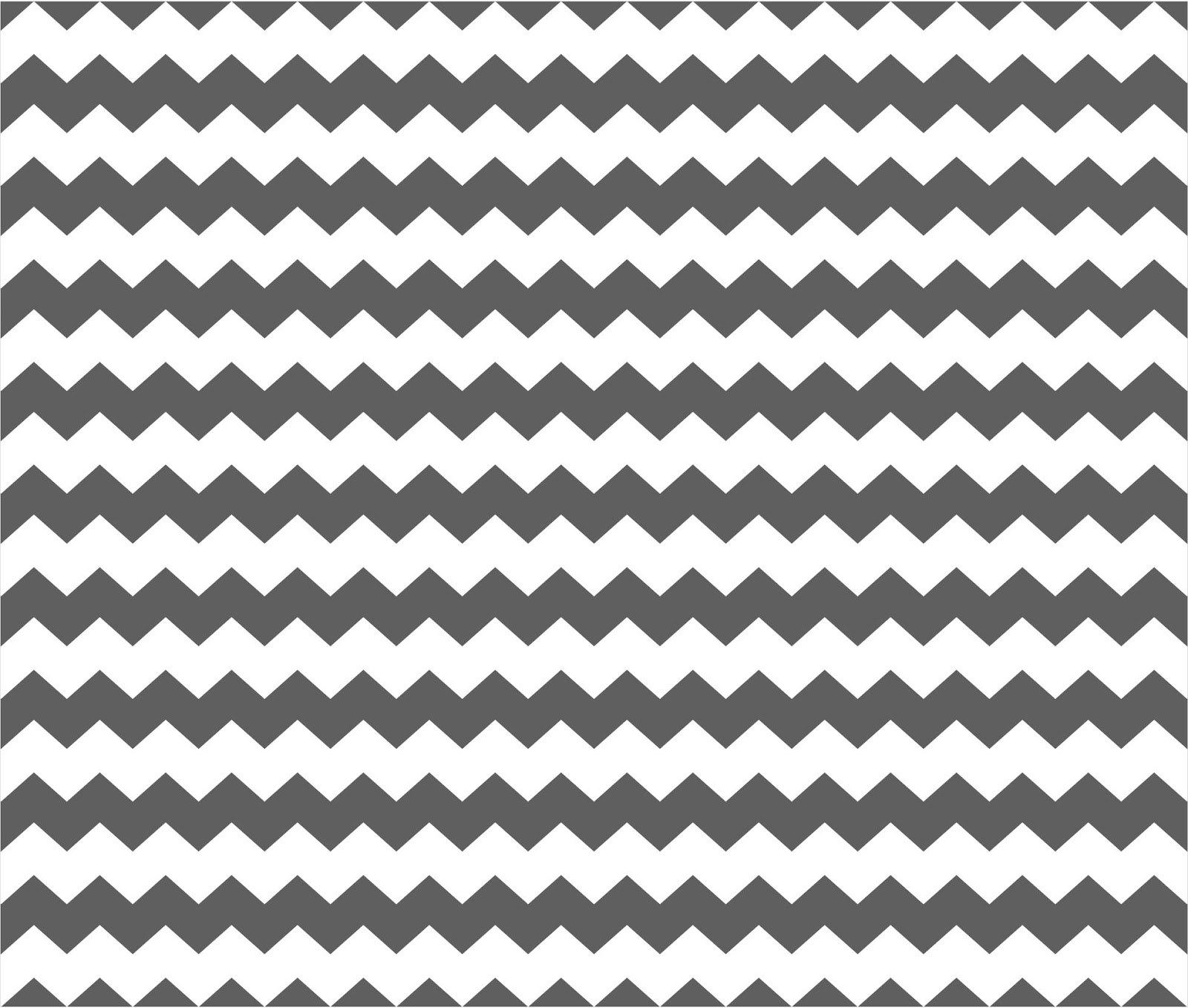 Chevron print background - Two Magical Moms