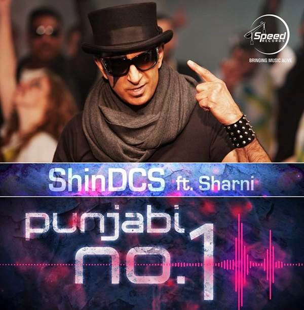 Punjabi Number one