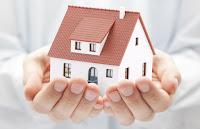 Finanziamento acquisto casa CheBanca!: mutuo a rata protetta