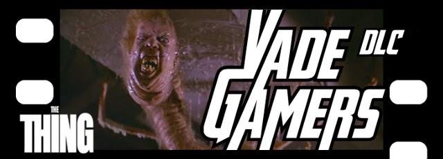 VadeGamers_DLC_TheThing.jpg