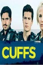 Cuffs - Season 1