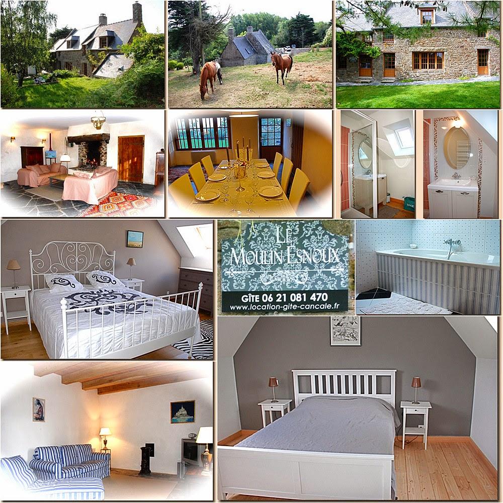je loue en france pour les vacances locations saisonni res. Black Bedroom Furniture Sets. Home Design Ideas