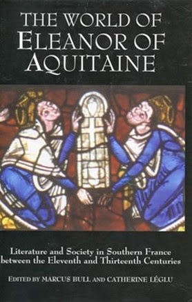 eleanor aquitaine essay Eleanor of aquitaine (1122-1204) was a major figure in the middle ages and a  prominent figure in women's history born the duchess of.