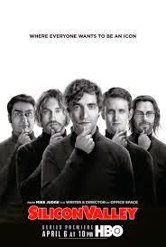 Assistir Silicon Valley 1x02 - The Cap Table Online