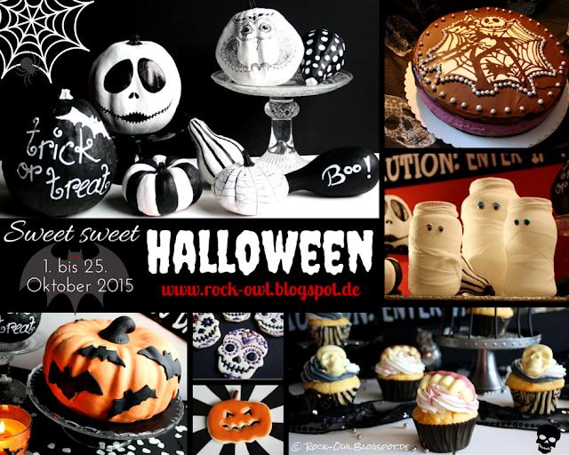 http://rock-owl.blogspot.de/search/label/Halloween