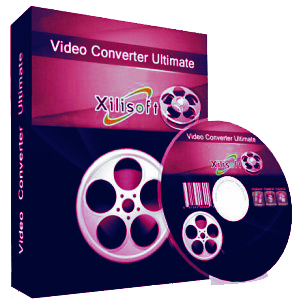 sg Xilisoft Video Converter Ultimate 7.4.0 Build 20120710 Keygen za