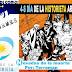 4-S Dia de la historieta Argentina