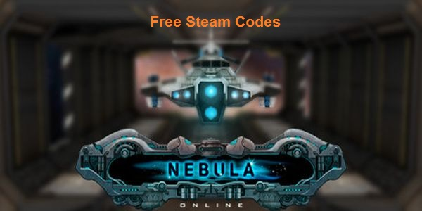 Nebula Online Key Generator Free CD Key Download