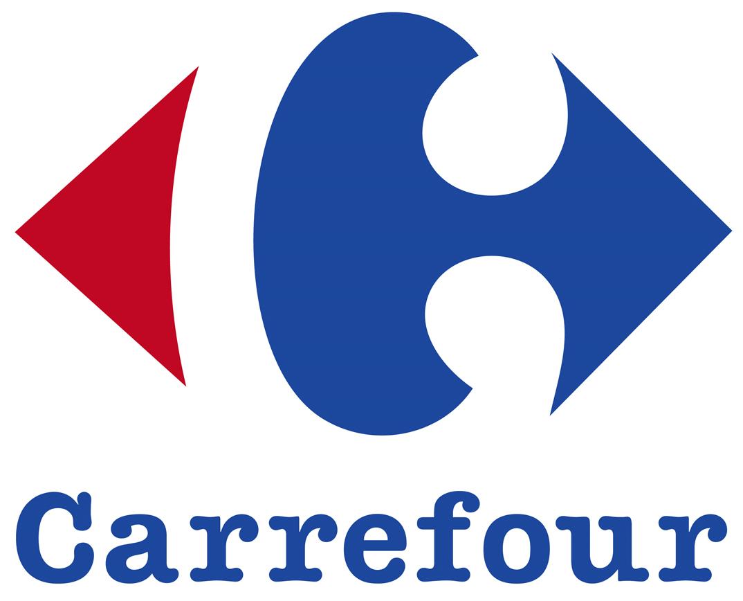 Carrefour ritira INVERTER AUTO 300W a rischio choc elettrico
