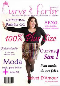 Revista da Curve
