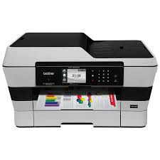Brother MFC-J6925DW Driver Download and Printer Review free