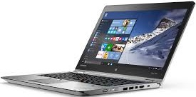 Lenovo ThinkPad Yoga 460 Drivers For Windows 10 (64bit)